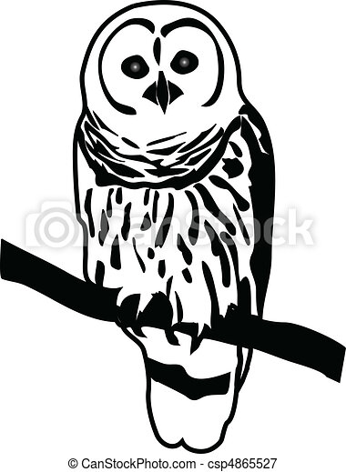 owl vector vectors illustration search clipart drawings and eps rh canstockphoto com free christmas owl vector free owl vector art