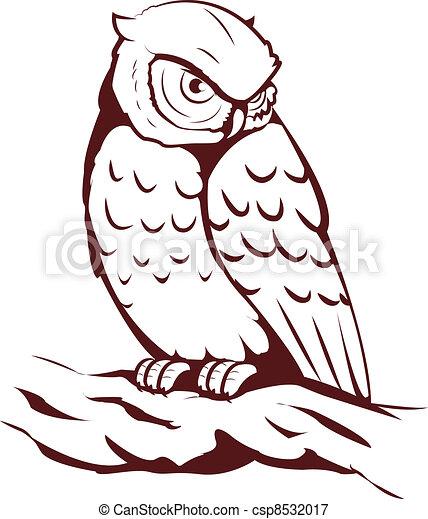 owl - csp8532017