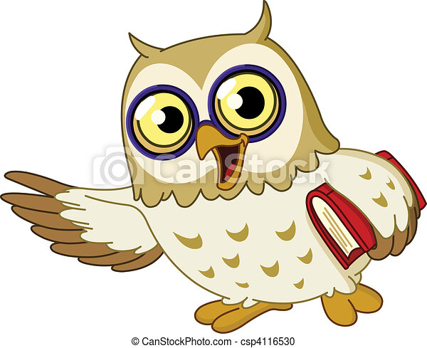 owl illustrations and clipart 28 280 owl royalty free illustrations rh canstockphoto com free owl clip art black and white free owl clip art downloads