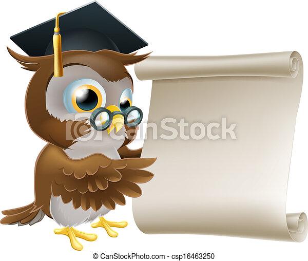 Amazing wildlife - Juvenile Spectacled Owl photo #owls   Beautiful birds,  Owl photos, Owl