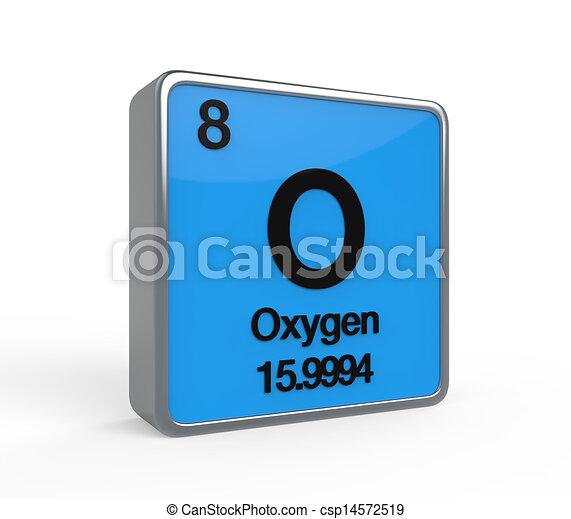 Oxygen periodic table oxygen element periodic table clipart oxygen periodic table csp14572519 urtaz Gallery