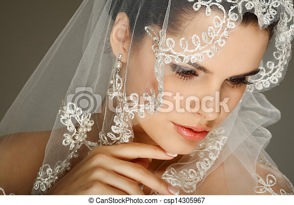 ozdoba, ślub - csp14305967