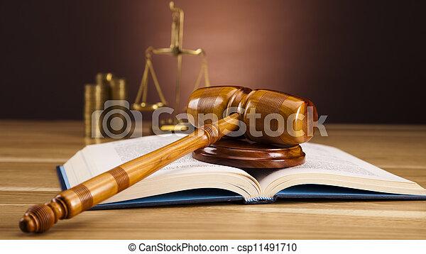 pénz, fogalom, törvény - csp11491710