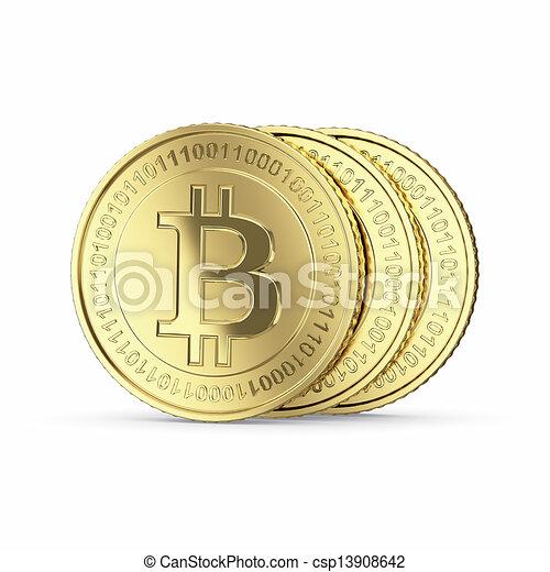 a bitcoin fekete piaci pénznem)