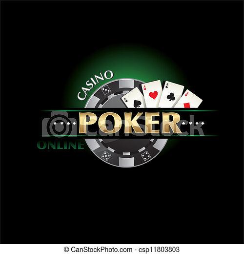 Casino Poker en línea - csp11803803