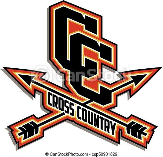 país, crucifixos - csp50901829