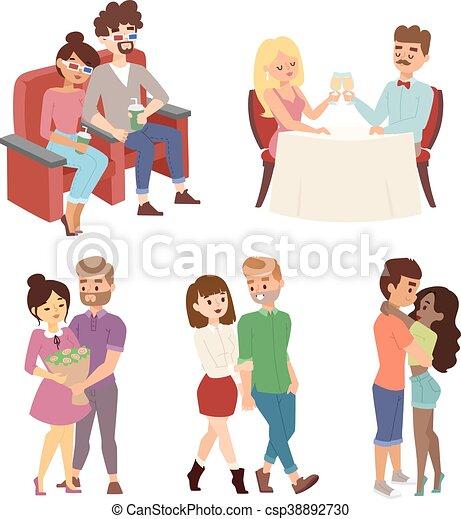 Gibt es wirklich kostenlose Online-Dating-Seiten