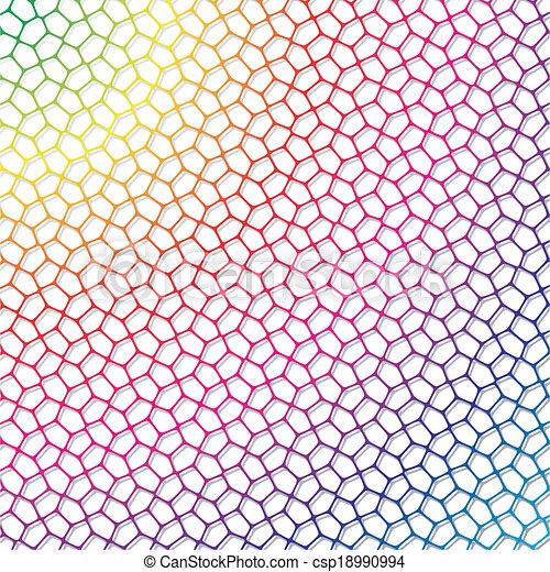 padrão, abstratos - csp18990994
