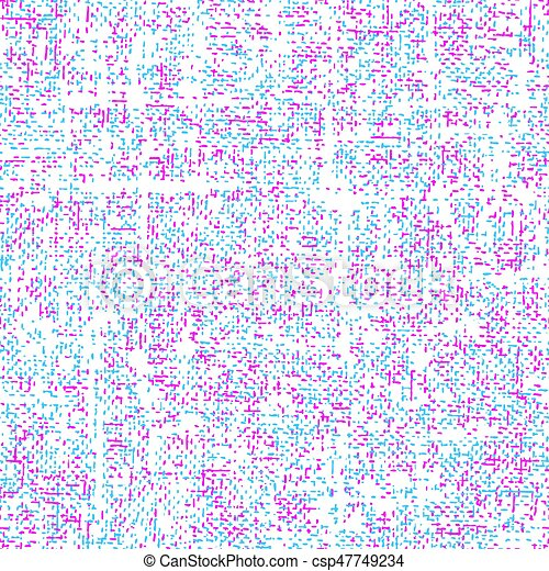 padrão, abstratos, grunge - csp47749234