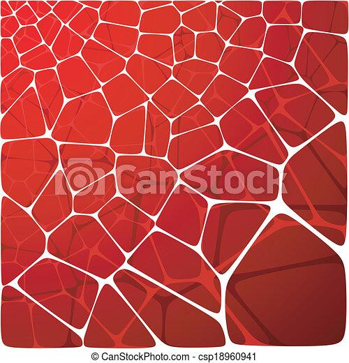 padrão, abstratos - csp18960941