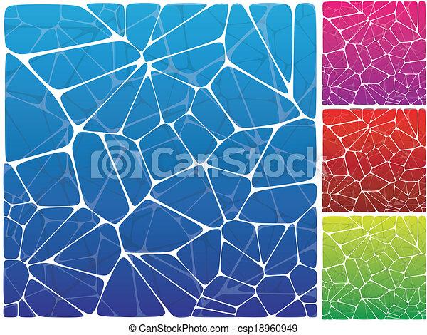 padrão, abstratos - csp18960949