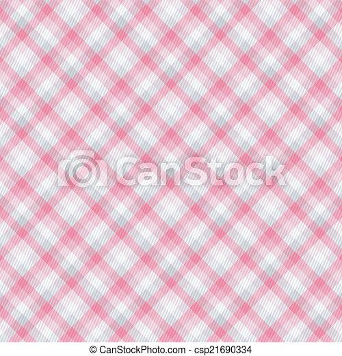 padrão, coloridos, listras, fundo - csp21690334