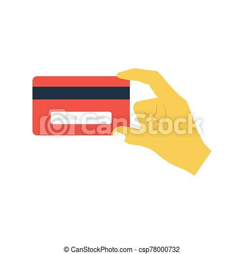 paga - csp78000732