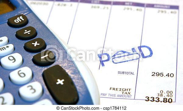 pago - csp1784112