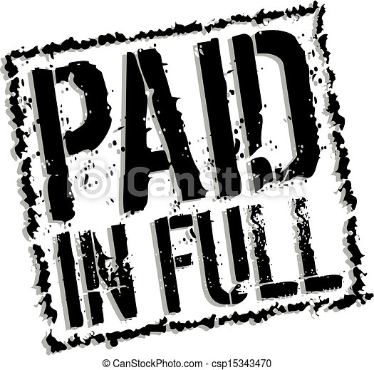 paid in full free download