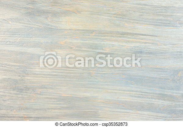 Painted Wood Texture Rustic Pastel As Background