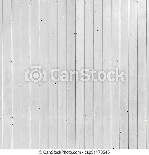 Painted Wooden Door Pattern Texture Background