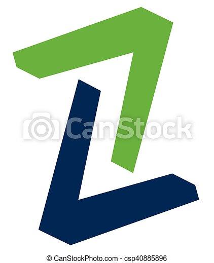 Pair Of Arrowheads Arrow Logo Arrow Icon With 2 Arrows Eps