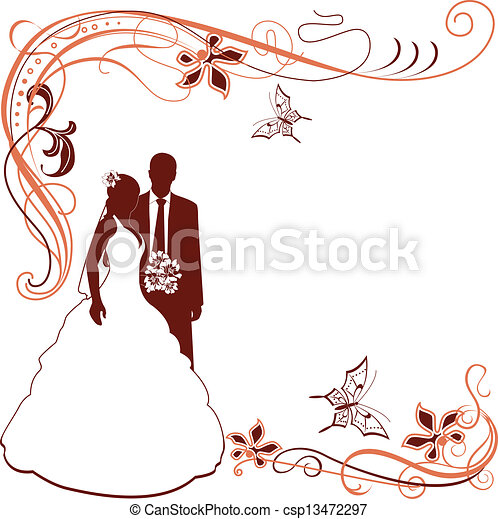 79 Free Carte D Invitation Mariage Vector Cdr Psd