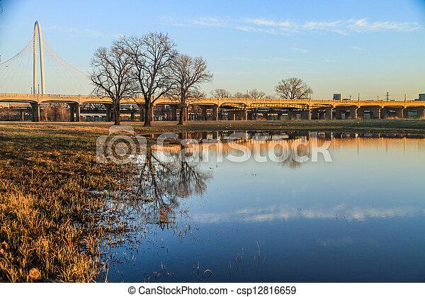 Landscape - csp12816659