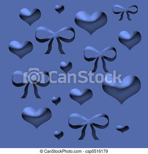 pakowacz, valentine - csp0516179