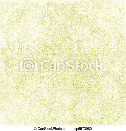 Pale stained textured background - csp6573980