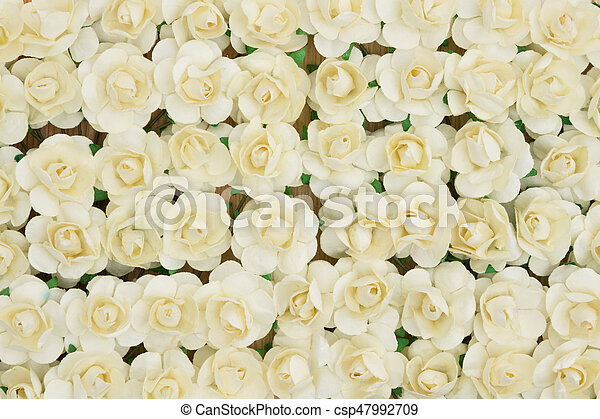 Pale yellow flower background pale yellow flower floral stock pale yellow flower background csp47992709 mightylinksfo Choice Image