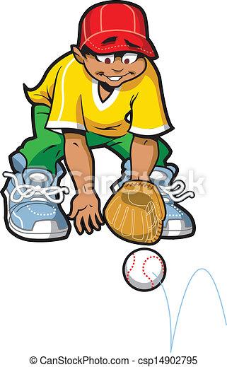 palla, suolo - csp14902795