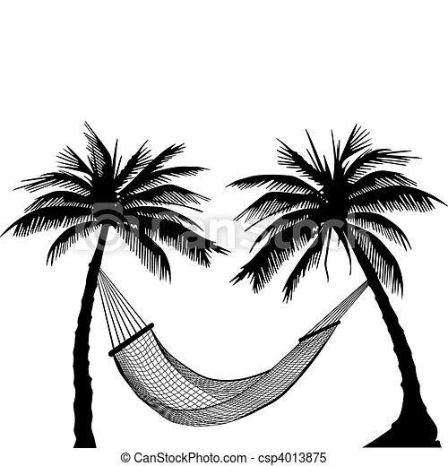 palm - csp4013875