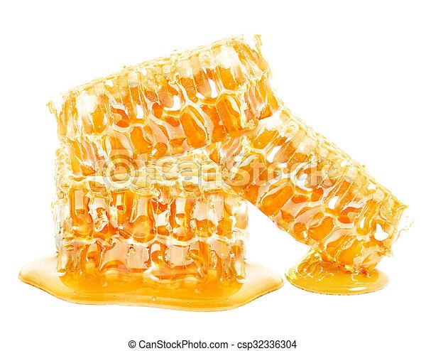 Honeycomb - csp32336304