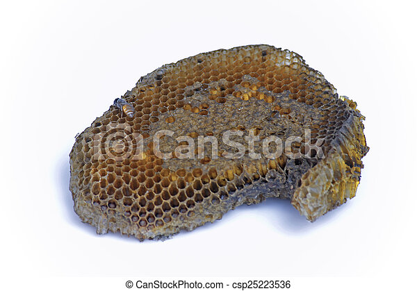 Honeycomb - csp25223536