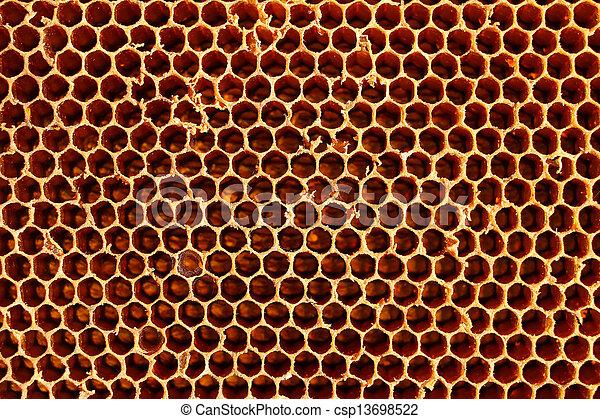 Honeycomb - csp13698522