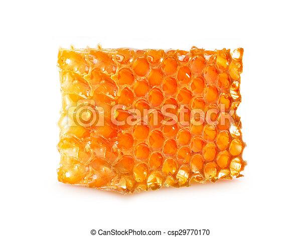 Honeycomb - csp29770170