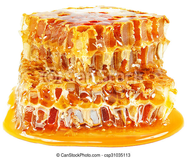 Honeycomb - csp31035113