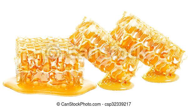 Honeycomb - csp32339217