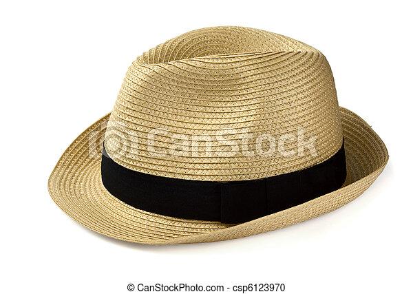 panama kalap - csp6123970 41d0af6605