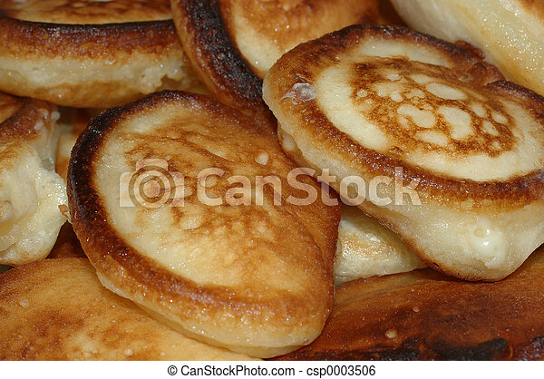 pancakes - csp0003506