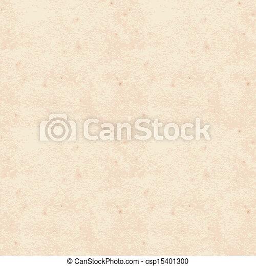 papel, antigas, textura - csp15401300