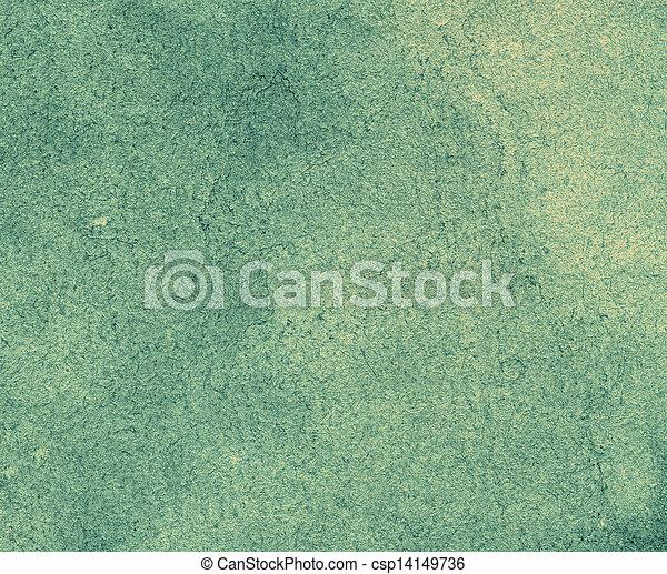 papel, envelhecido - csp14149736