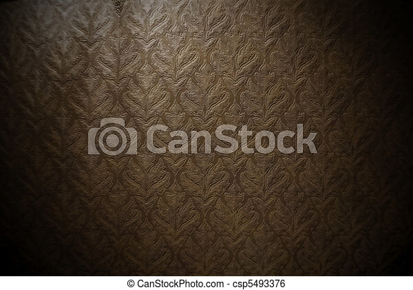 papel parede - csp5493376