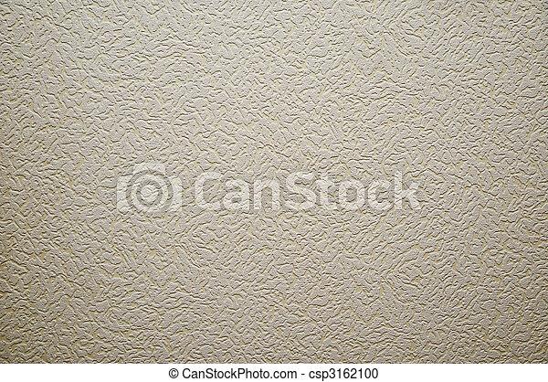 papel parede - csp3162100