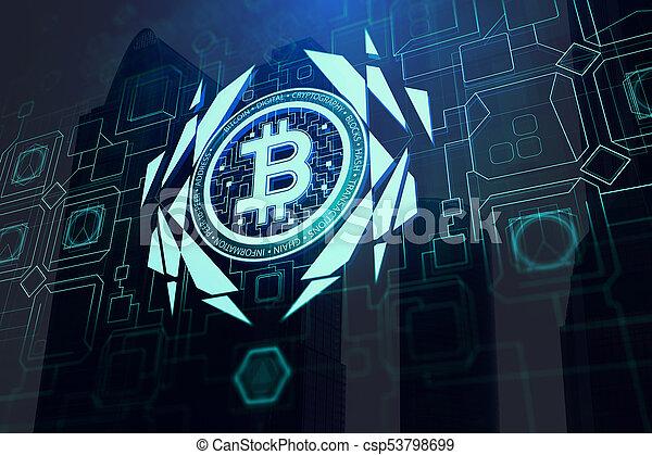 opções de trader comércio cryptocurrency portugal