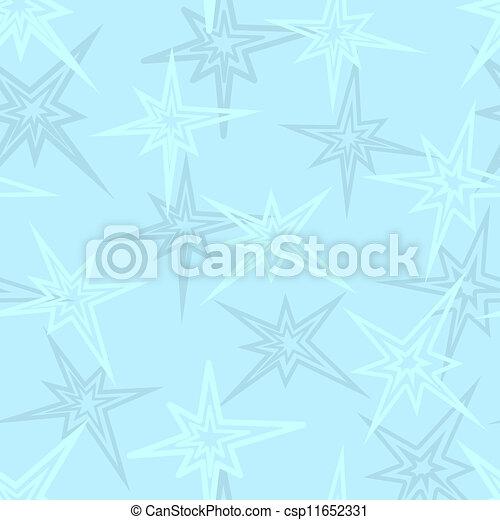 Simbolos de rayos, papel de pared, ilustración de vector - csp11652331