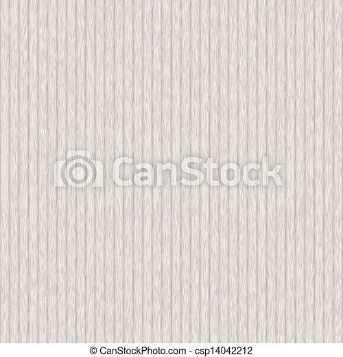 papel, textura, fundo - csp14042212