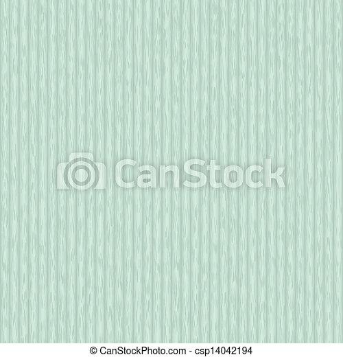 papel, textura, fundo - csp14042194