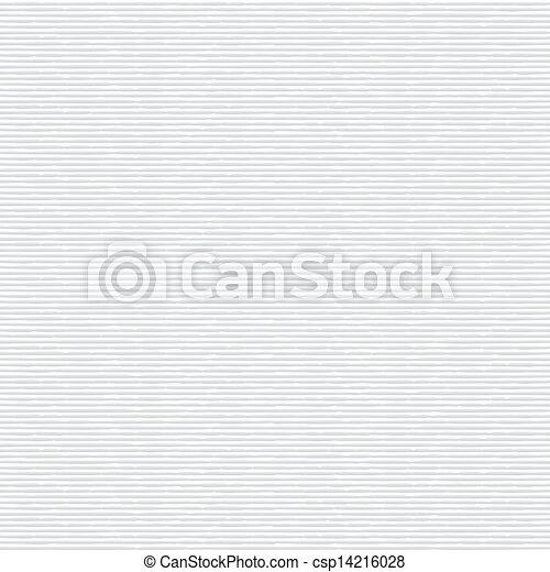 papel, textura, fundo - csp14216028