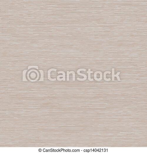 papel, textura, fundo - csp14042131