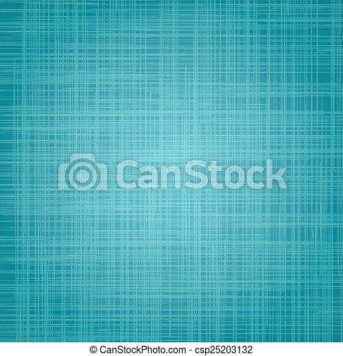 Una vieja textura de textura grunge - csp25203132