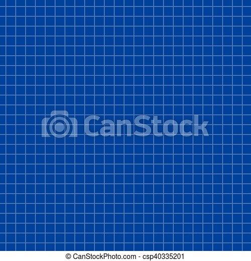 Papel, textura, plano de fondo, matemáticas. Hoja, matemáticas, blue ...