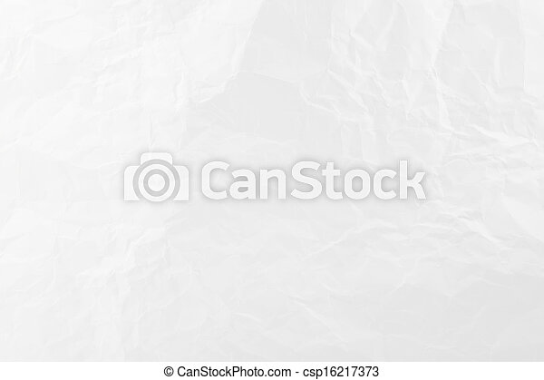Paper Background - csp16217373
